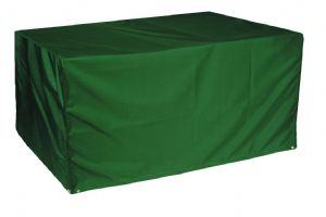 wagon style bbq cover 1700 x 600 x 1000mm